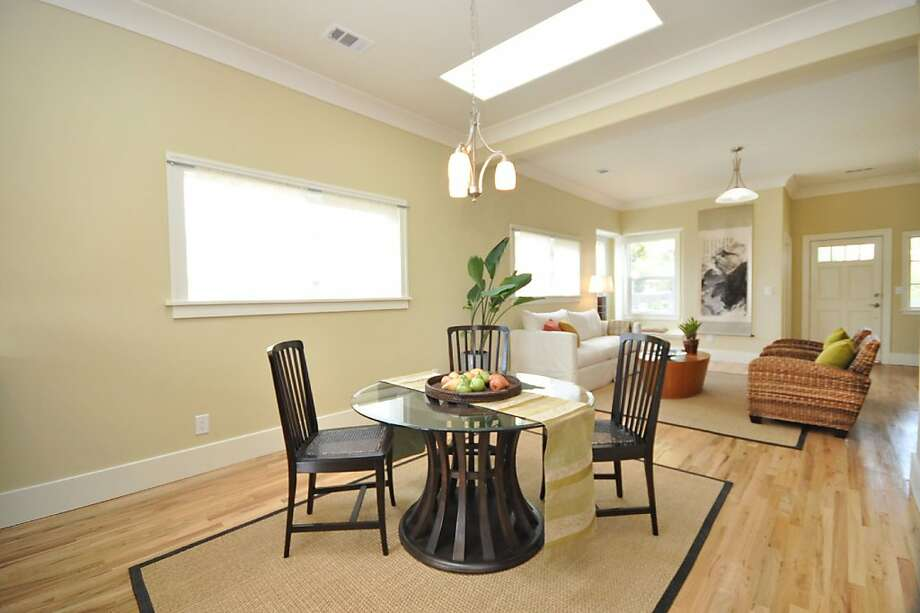 2424 8th Photo: Coldwell Banker