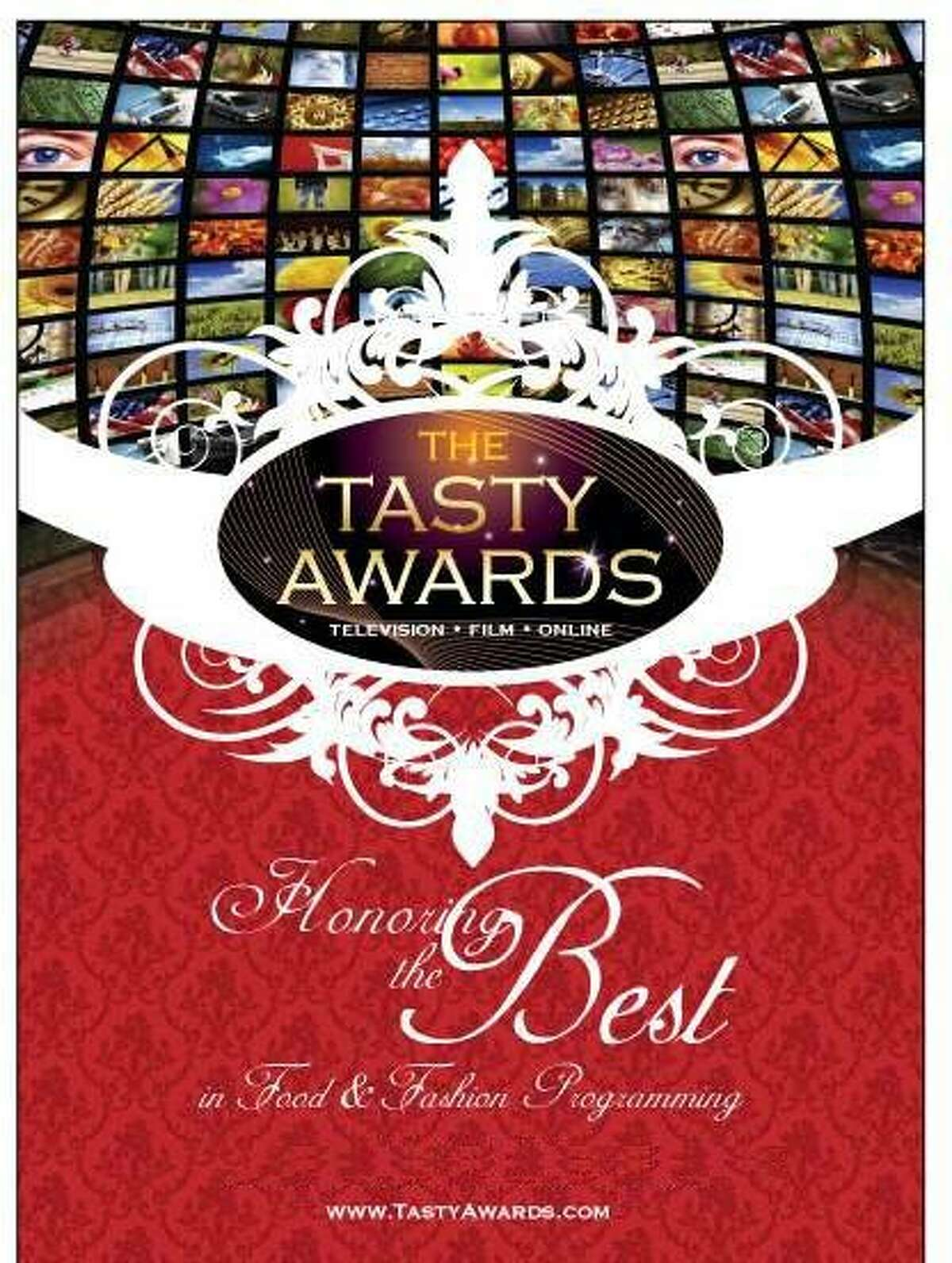 Celebrity Wine Taste-off & Launch Party for the 3rd Annual Tasty Awards. Sunday, July 17th, 1-5 p.m.
