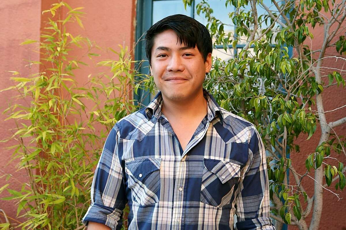 Ryan Hui