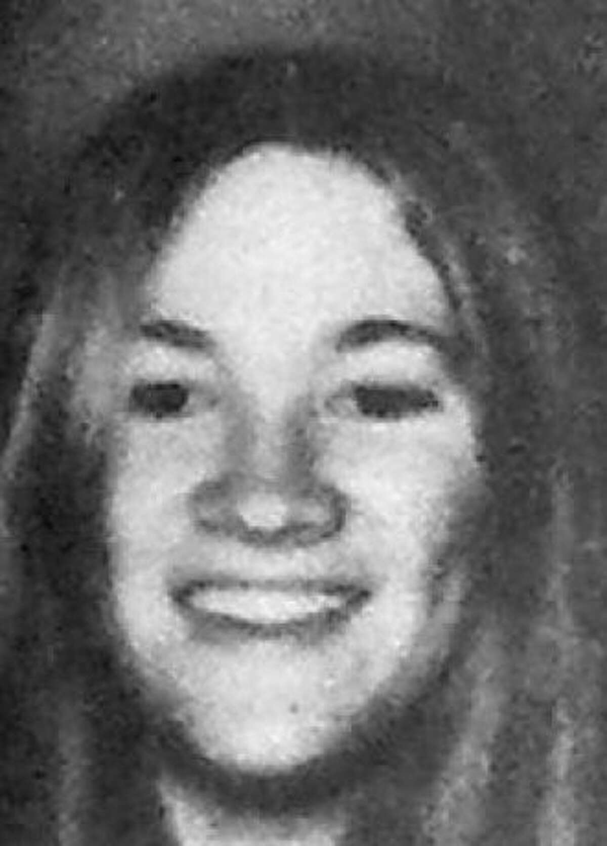 Kim Wendy Allen (above), a 19-year-old student at Santa Rosa Junior College, was one of seven women slain while hitchhiking along highways in and around Santa Rosa in the early 1970s. The spree began in February of 1972 when Yvonne Weber and Maureen Sterling, both 13, were thumbing rides on Guerneville Road. The pair disappeared and their bones were found 10 months later in the hills outside Santa Rosa. Over the course of the next 18 months, six more women went missing in the area, with five of their bodies found thrown on the side of Northern California roads or pitched down steep embankments. One victim was never found, but is presumed dead.Though the causes of death in the cases were different -- two were strangled, one was bludgeoned, one was poisoned -- each of the women was last seen hitchhiking along deserted highways. A number of suspects were investigated, including the Zodiac Killer and serial killer Ted Bundy, but police never made any arrests.