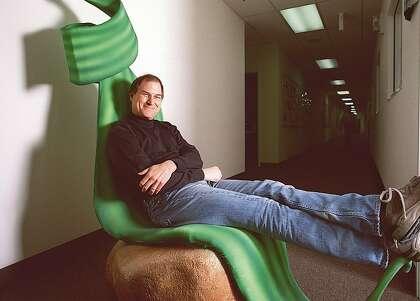 Steve Jobs Halloween House 2020 Updated: Halloween at Steve Jobs' house   HoustonChronicle.com