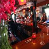 Willi's Wine Bar: In Santa Rosa, Willi's Wine Bar offers a variety of wines, drinks and an eclectic menu with such items as brussels sprouts, the pork riblets or the truffled French fries.