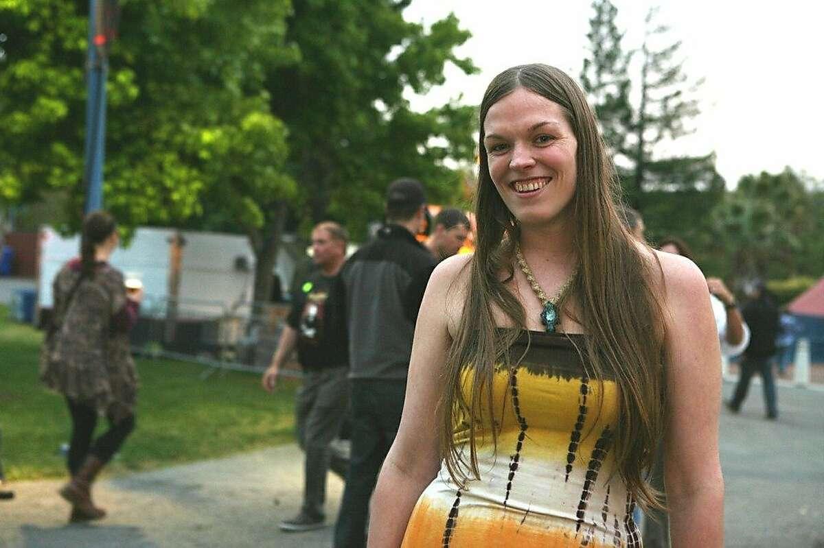 Katie Strock