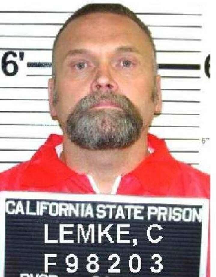 Craig Lemke
