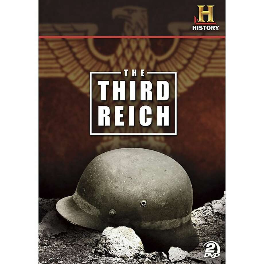 a summary of the third reich by michael berwick Get this from a library the third reich : a new history [michael burleigh] -- the third reich: a new history restores a broader perspective and intellectual unity to the many subjects that have become academic sub-specialities.