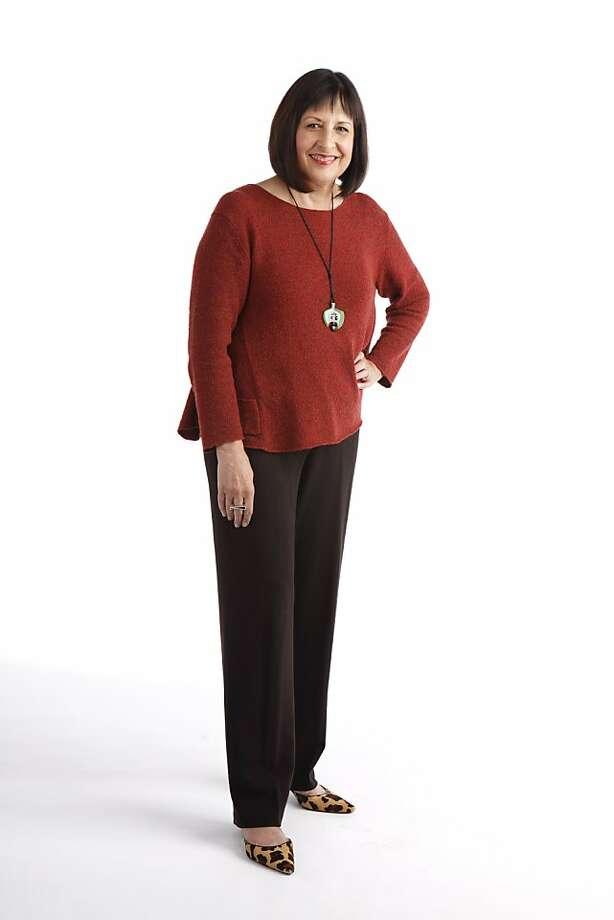 Jo Ann Hartley S Photo Concepts Framed A Career San Antonio Express News
