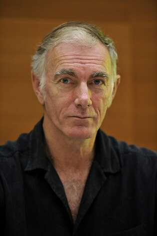 SAN SEBASTIAN, SPAIN - SEPTEMBER 23: John Sayles, director of the film 'Amigo', poses for a portrait session at Kursaal Palace on September 23, 2010 in San Sebastian, Spain. (Photo by /Getty Images) Photo: Carlos Alvarez, Getty Images