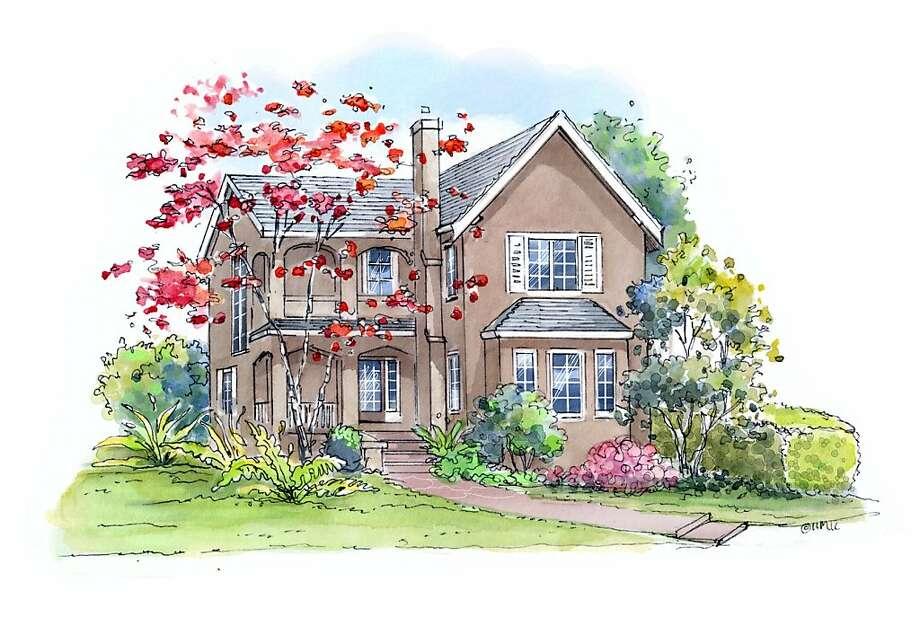 132 Ronada Photo: Better Homes And Gardens, Mason-McDuffie Real Estate