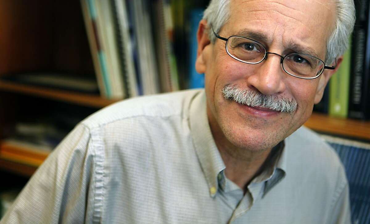 UC Berkeley researcher Joel M. Moskowitz, Ph.D is the Director of the Center for Family and Community Health.