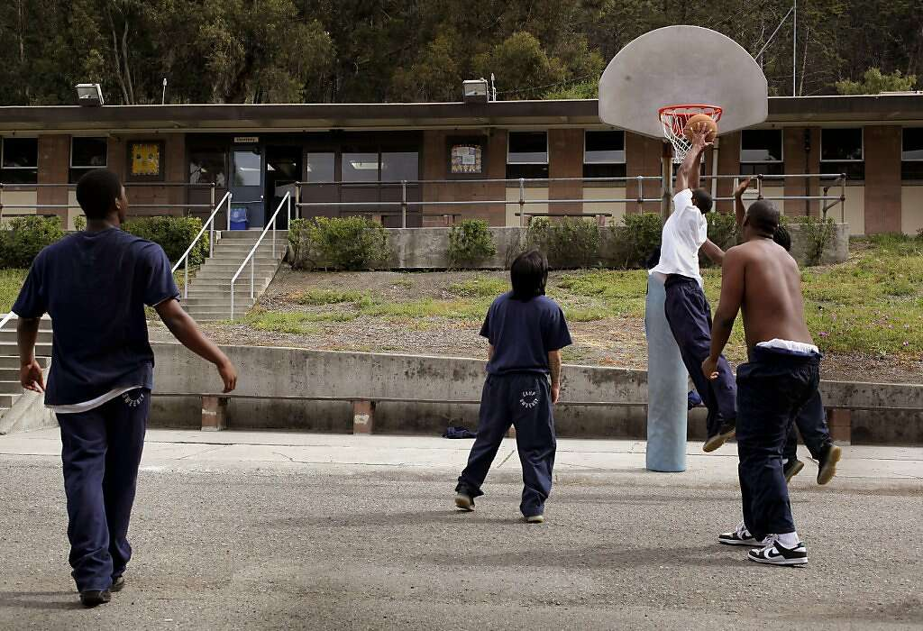 """the juvenile boot camps for offenders criminology essay It's no surprise really, because """"getting tough on crime"""" while rehabilitating  juvenile offenders into prim and proper young adults will always have an intuitive ."""