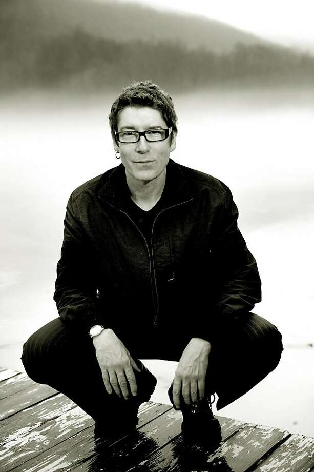 Richard Butler of the Psychedelic Furs. Photo: Koch