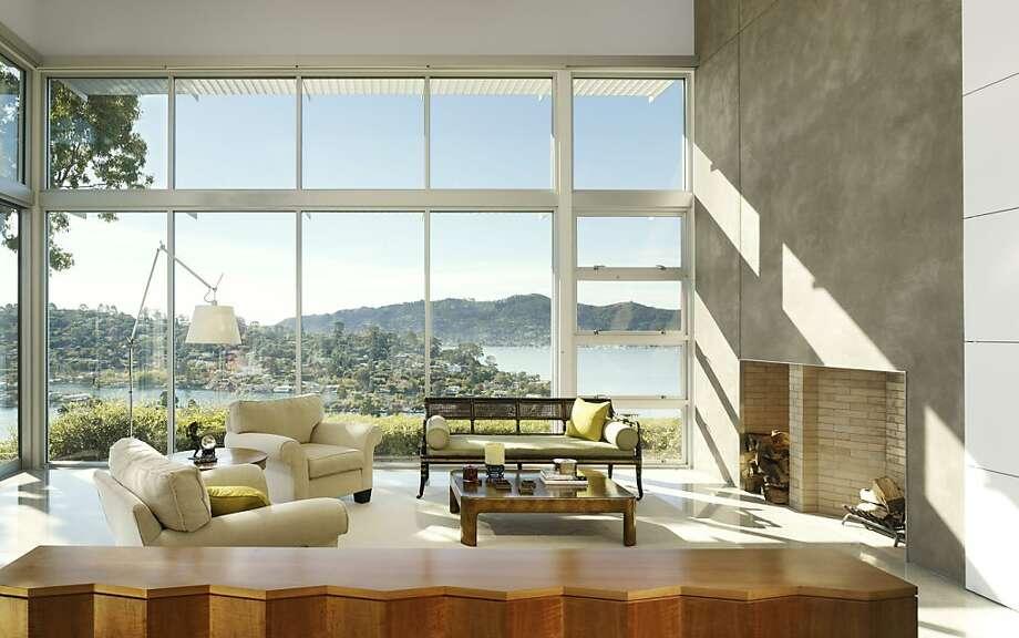 Living Room 1.tif