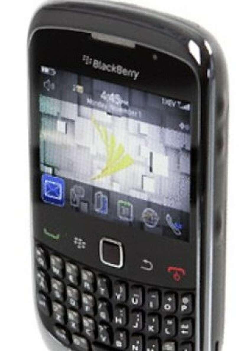 cnet17 Blackberry Curve