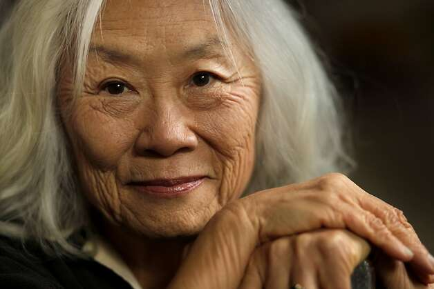 a study of the woman warrior by maxine hong kingston For maxine hong kingston we provide a free source for literary analysis we offer an educational supplement for better understanding of classic and contemporary.