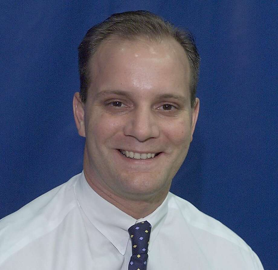 Tim La Kose, new San Jose State women's basketball head coach Photo: San Jose State University