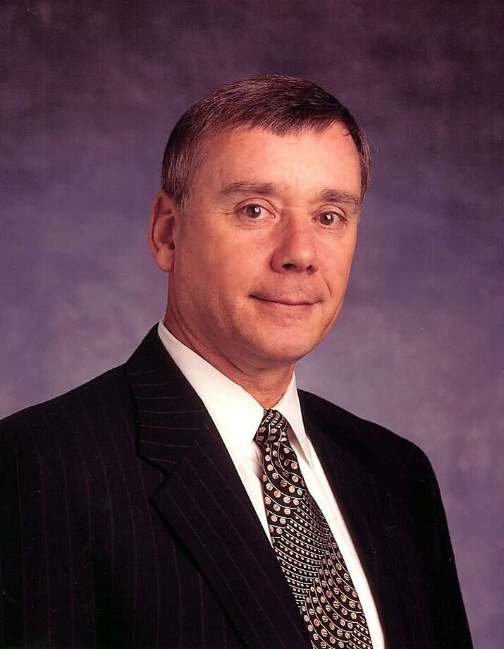 BART has named Sherwood Wakeman as Interim General Manager following the resignation of Dorothy Dugger. Photo: Bart