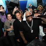 PARK CITY, UT - JANUARY 23:  Singer Cee Lo Green performs at Hype Williams After Party at Bing Bar presented by Bing on January 23, 2011 in Park City, Utah.  (Photo by Michael Buckner/Getty Images for Bing)