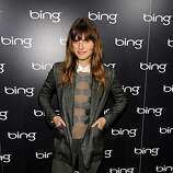 PARK CITY, UT - JANUARY 20:  Writer/Director Lake Bell attends The Soft Opening of The Bing Bar at Sundance 2011 on January 20, 2011 in Park City, Utah.  (Photo by Michael Buckner/Getty Images for Bing)