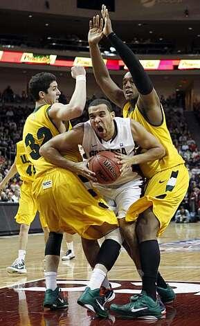 sportsbook jobs las vegas nv point spreads college basketball