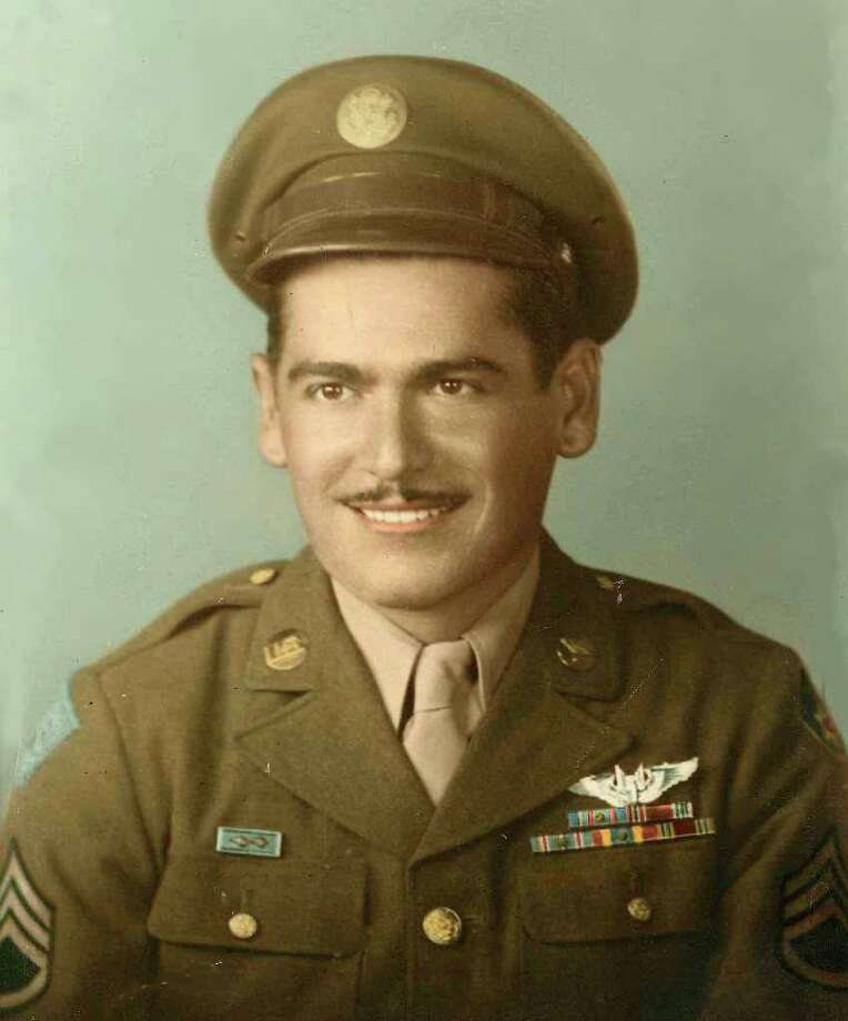 Henry R. Vara, who survived the Bataan Death March and spent 3 1/2 years in prison camps, died Monday at 96. The San Antonio-born carpenter and handyman was a graduate of Main Avenue High School and an accomplished artist, his family said. He was a Purple Heart and Bronze Star  recipient.