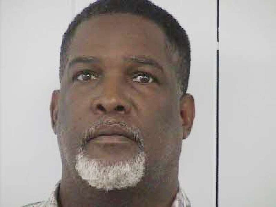 Hardin County's Most Wanted - Dec. 14: Gary Lynn Robertson, B/M, 52 years of age, last known address:  Prince Hall Villa - Silsbee, Texas 77656, Wanted for Manufacture/Delivery of Controlled Substance  Felony -MTRP & Felony Evading Arrest MTRP Photo: David Lisenby, HCN_Wanted 121411