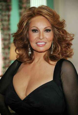 WHITE SULPHUR SPRINGS, WV - JULY 02:  Actress Raquel Welch attends The Greenbrier for the gala opening of the Casino Club on July 2, 2010 in White Sulphur Springs, West Virginia.  (Photo by Bryan Bedder/Getty Images) Photo: Bryan Bedder / Getty Images North America