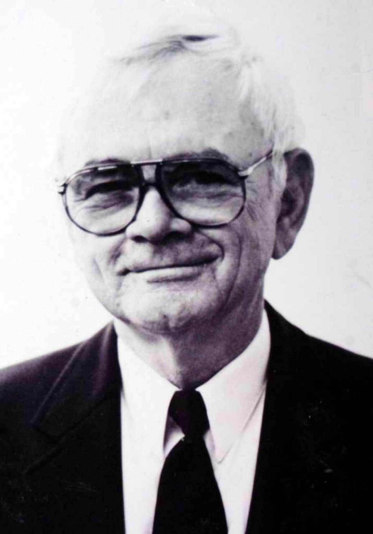 Mickey McNamara
