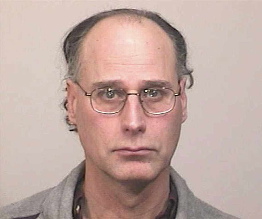 Raymond Nilson, a Derby piano tuner, who was on probation for molesting a 12-year-old girl when police said he sexually assaulted a Fairfield woman in her home, was sentenced on Tuesday Dec. 13, 2011, to three years in prison. Photo: Contributed Photo, ST / Fairfield Citizen contributed