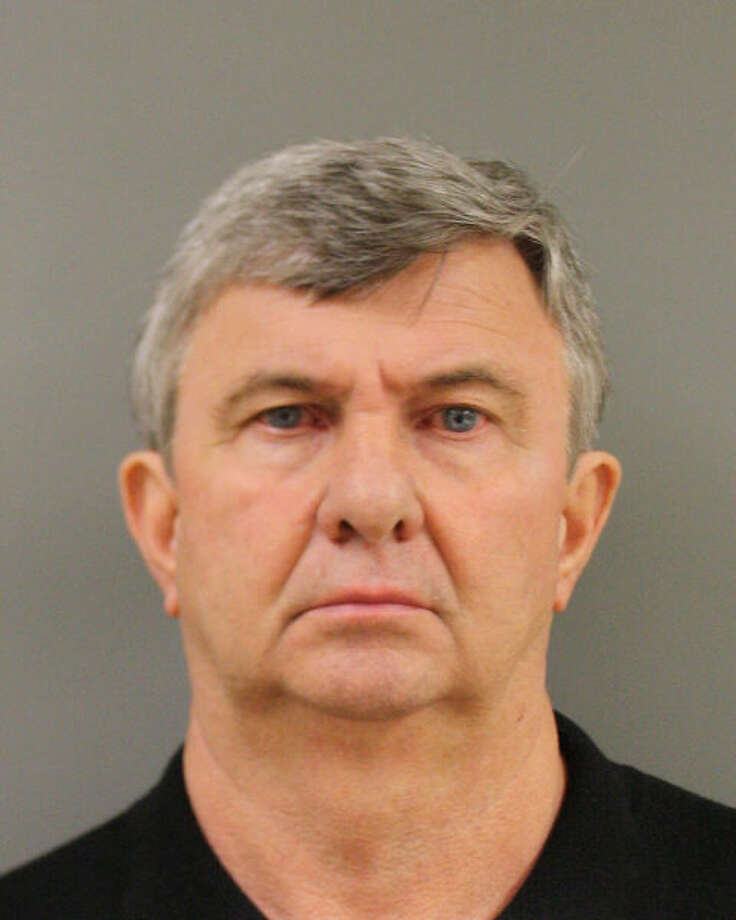 Leon Randy Sinclair III allegedly pocketed millions of dollars.