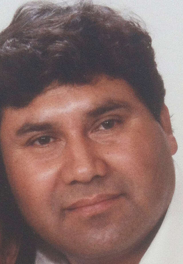 Faustino Alonso, 59, was shot to death at an East Side car wash, just two blocks away from his home, Friday night. Photo: Courtesy Photo