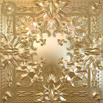 Watch The Throne, by Kanye West and Jay-Z Product Details Audio CD (August 12, 2011) Original Release Date: 2011 Number of Discs: 1 Label: Def Jam ASIN: B005BQLCBO