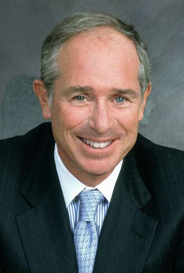 23. Stephen SchwarzmanProfile: Schwarzman co founded investment firm Blackstone Group.Total donated in 2013: $103 millionRecipients: Tsinghua UniversitySource: Chronicle of Philanthropy Photo: Anonymous / The Blackstone Group