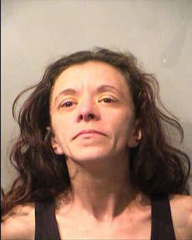 <b>Veronica Villareal</b> is a suspect in Pasadena home burglaries. Photo: Handout - 622x350