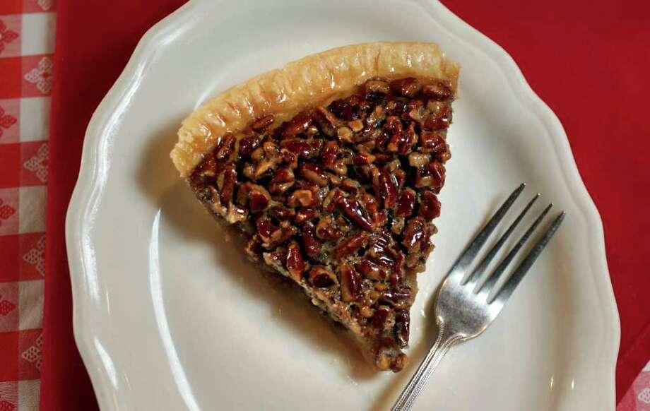 S.A. restaurants open 50 years or longer - San Antonio ...