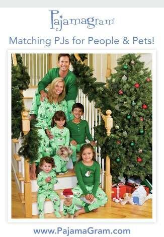 Pajamagram com coupon code