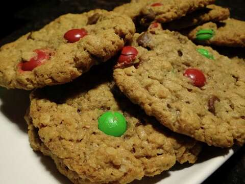 Required Recipes For Christmas San Antonio Express News