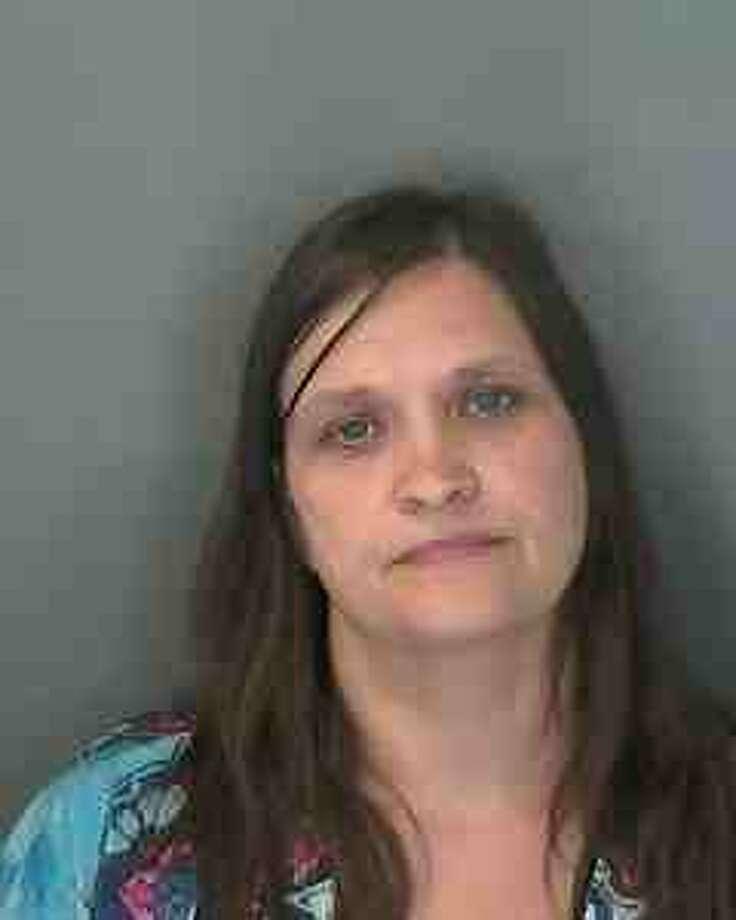 Sheila Weaver (Warren County Sheriff's Department)