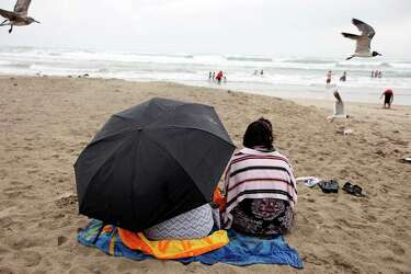 Fecal bacteria levels for Gulf Coast beaches this Fourth of July