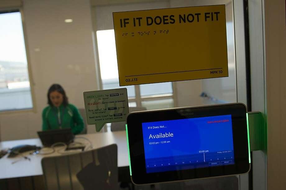- Photo: David Paul Morris, Bloomberg