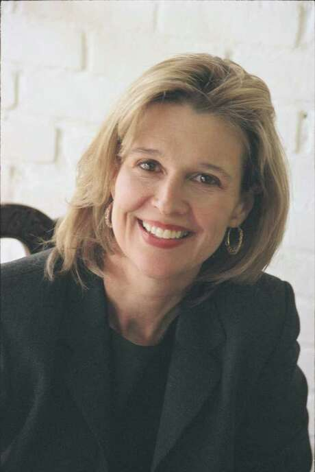 Kathleen Parker, syndicated columnist with Tribune Media Services / handout