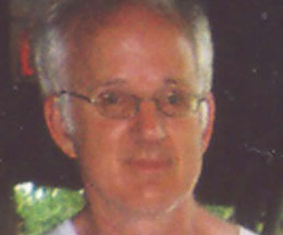 Paul Delveccio was last seen on Friday.