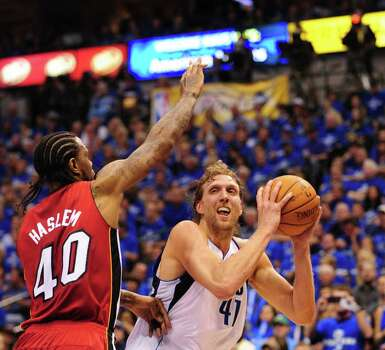 Dirk NowitskiBirthplace: Würzburg, GermanyClaim to fame: Dallas Mavericks power forward and centerCelebrity endorsements: Nowitski was a spokesperson for Nike, and is known for not seeking out endorsements. Photo: MARK RALSTON, Getty / AFP