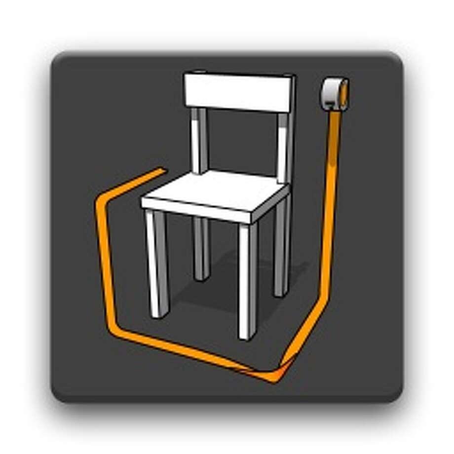 Design Dimensions Photo: Courtesy