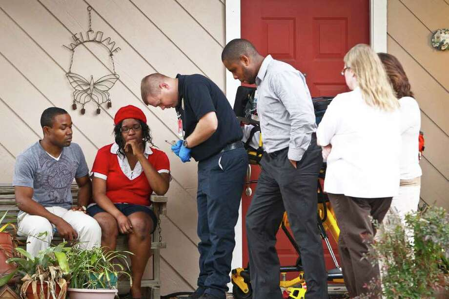 MICHAEL PAULSEN : CHRONICLE