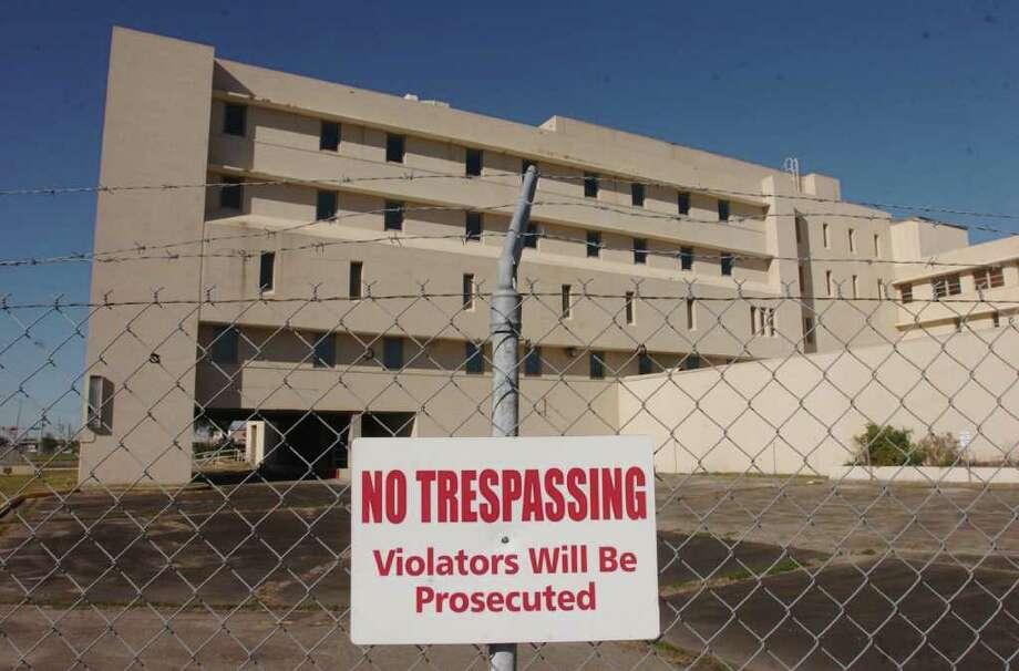heb baptist hospital silent on any property sale beaumont enterprise