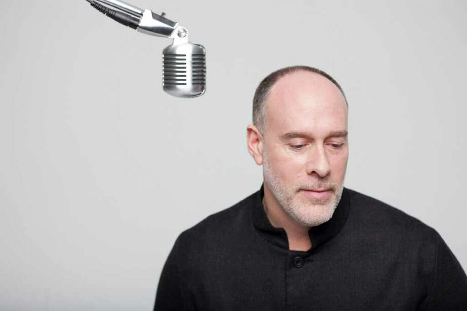 Singer-songwriter Marc Cohn will be at StageOne at the Fairfield Theatre Company for two shows Saturday night, Jan. 14. Photo: Contributed Photo