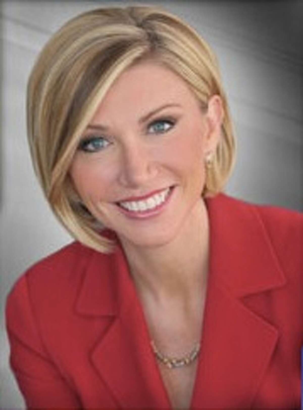 After leaving KHOU, Haas started her own PR business.