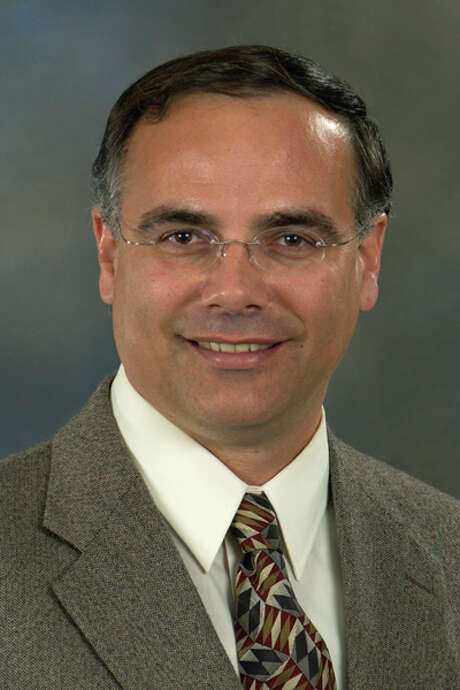 Adam Kuspa, vice president for research at Baylor College of Medicine. Photo: Courtesy Photo