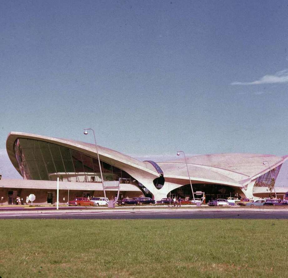 Pan Am's feisty competitor in the jet age was Trans World Airlines, 