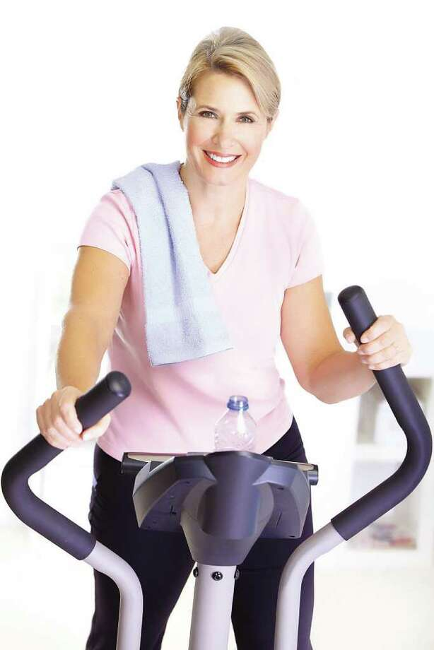 How to keep from putting that weight back on? / Kurhan - Fotolia